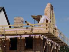 Bauunternehmen Freiburg Im Breisgau wolfgang grether bauunternehmen